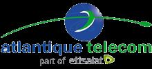 atlantique telecom